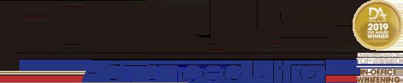 Polus Advance ロゴ